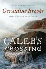 Caleb's Crossing af Geraldine Brooks