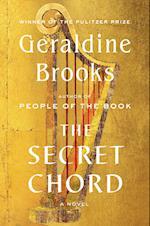 The Secret Chord af Geraldine Brooks