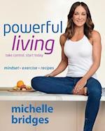 Powerful Living