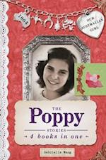 The Poppy Stories (Our Australian Girl)