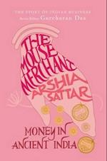 Money In Ancient India af Arshia Sattar