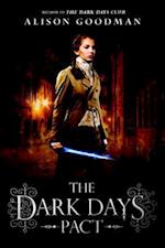 The Dark Days Pact (Lady Helen)