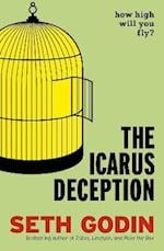 The Icarus Deception af Seth Godin