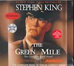 The Green Mile af Frank Muller, Stephen King