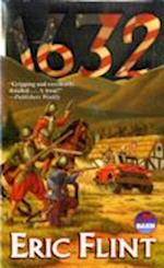 1632 (The Ring of Fire)