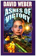 Ashes of Victory (Honor Harrington)