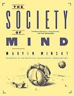 Society of Mind (Touchstone Book)