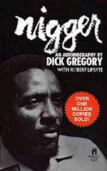 Nigger af Dick Gregory, Robert Lipsyte