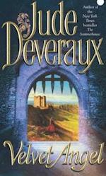 Velvet Angel af Jude Deveraux