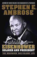 Eisenhower (Touchstone Book)