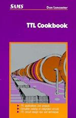 TTL Cookbook (Developer's Library)