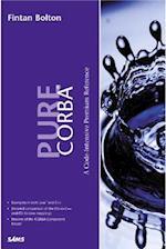 Pure CORBA 3