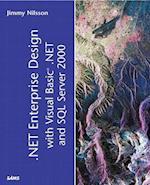 .Net Enterprise Design with Visual Basic.Net and SQL Server 2000
