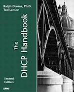 The DHCP Handbook (Kaleidoscope)