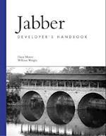 Jabber Developer's Handbook (Developer's Library)