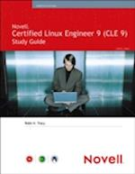 Novell Certified Linux Engineer 9 (Cle 9)