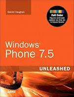 Windows Phone 7.5 Unleashed (Unleashed)