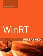 Winrt Unleashed (Unleashed)