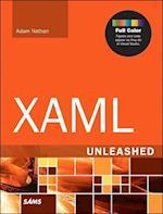 XAML Unleashed (Unleashed)
