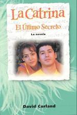 Lc2 99 Reader Novel