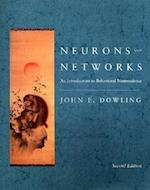Neurons and Networks af John E. Dowling