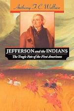Jefferson and the Indians