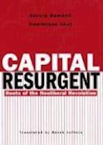 Capital Resurgent