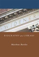 Widener (Harvard College Library)