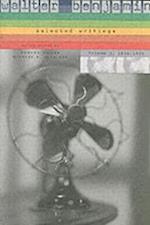 Walter Benjamin: Selected Writings, Volume 3: 1935-1938