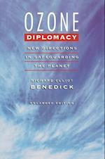 Ozone Diplomacy