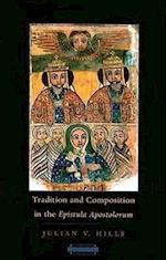 Tradition and Composition in the
