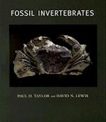 Fossil Invertebrates af Paul D. Taylor, David N. Lewis