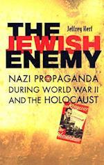 The Jewish Enemy