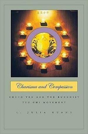 Charisma and Compassion
