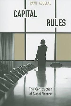 Capital Rules