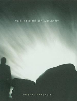 Ethics of Memory