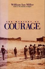 Mystery of Courage