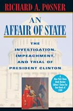Affair of State