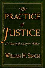 Practice of Justice