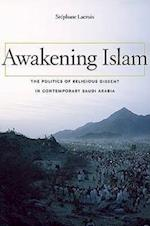 Awakening Islam