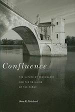 Confluence (HARVARD HISTORICAL STUDIES, nr. 172)