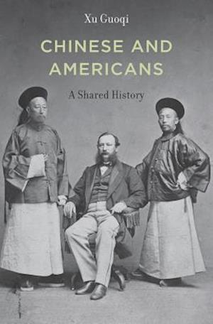 Chinese and Americans