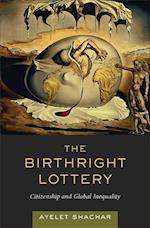 Birthright Lottery