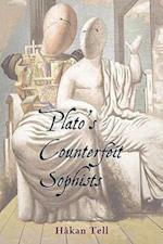 Plato's Counterfeit Sophists (Hellenic Studies, nr. 44)