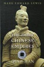 The Early Chinese Empires (History of Imperial China, nr. 1)