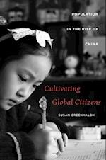 Cultivating Global Citizens