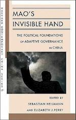 Mao's Invisible Hand
