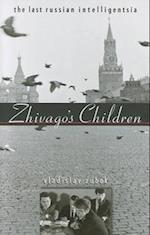 Zhivago's Children