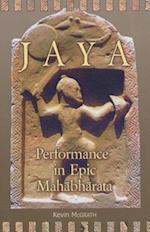 Jaya (Ilex Series)