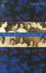 Sexual Reckonings